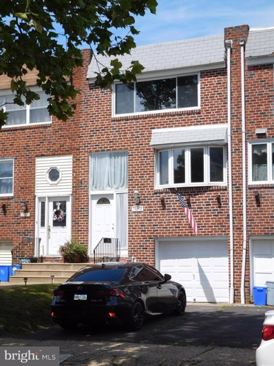 12212 Sweet Briar Road, Philadelphia, PA 19154 - #: PAPH823526