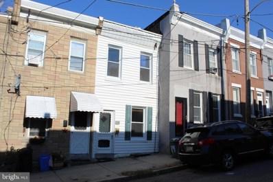 114 Davis Street, Philadelphia, PA 19127 - #: PAPH823598