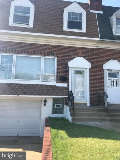 3718 Westhampton Drive, Philadelphia, PA 19154 - #: PAPH823606