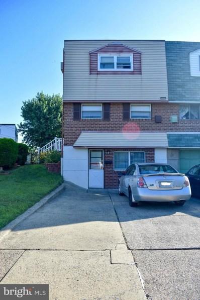 827 Lawler Street, Philadelphia, PA 19116 - #: PAPH823630