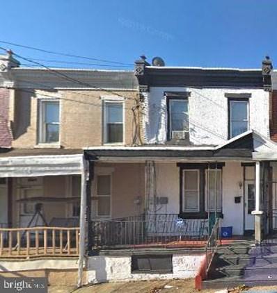 1920 Kinsey Street, Philadelphia, PA 19124 - #: PAPH823680