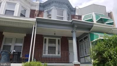 2005 E Chelten Avenue, Philadelphia, PA 19138 - #: PAPH823686