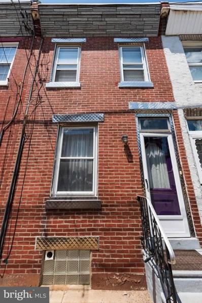 3078 Tilton Street, Philadelphia, PA 19134 - #: PAPH823708