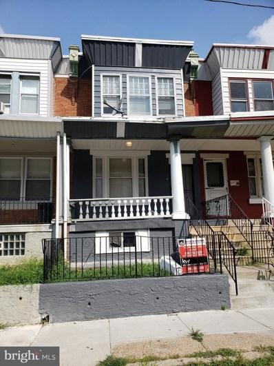 5327 Hadfield Street, Philadelphia, PA 19143 - #: PAPH823772