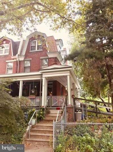 1323-1327 Wakeling Street, Philadelphia, PA 19124 - MLS#: PAPH823824