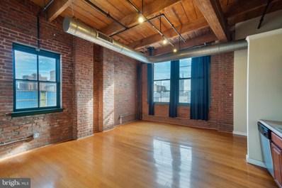 1010 Arch Street UNIT 504, Philadelphia, PA 19107 - #: PAPH823856