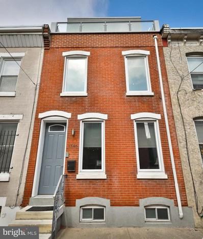 1546 S Dorrance Street, Philadelphia, PA 19146 - #: PAPH823880