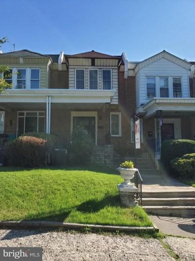 6417 Chew Avenue, Philadelphia, PA 19119 - #: PAPH823890