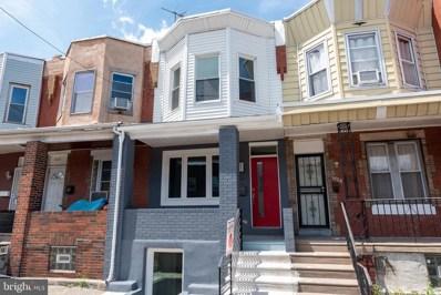 1826 Point Breeze Avenue, Philadelphia, PA 19145 - #: PAPH823908