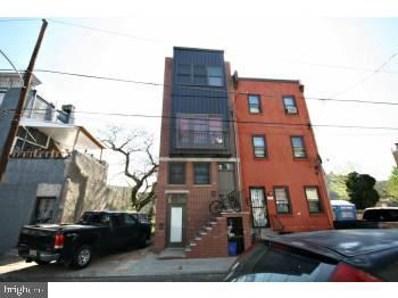1745 N Gratz Street UNIT A, Philadelphia, PA 19121 - #: PAPH823952