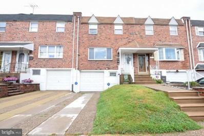 12720 Hollins Road, Philadelphia, PA 19154 - #: PAPH823978