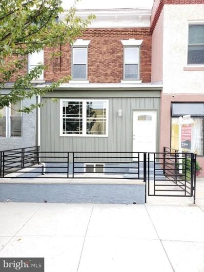 1302 S 50TH Street, Philadelphia, PA 19143 - #: PAPH823994