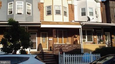 2529 S Percy Street, Philadelphia, PA 19148 - #: PAPH824018