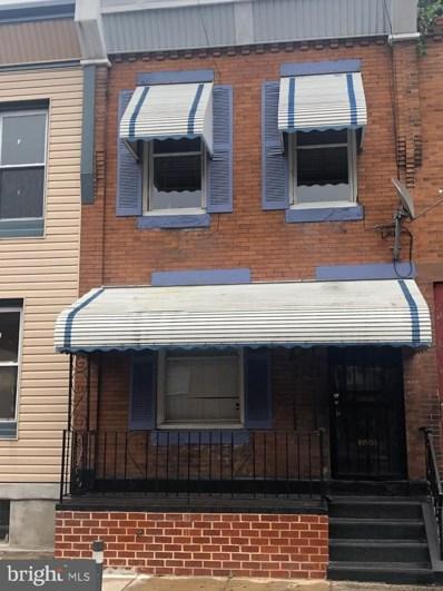 2733 N Hemberger Street, Philadelphia, PA 19132 - #: PAPH824028