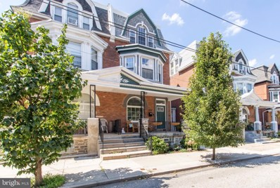 217 E Durham Street, Philadelphia, PA 19119 - #: PAPH824142