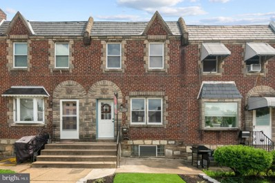 6627 Tackawanna Street, Philadelphia, PA 19135 - #: PAPH824166