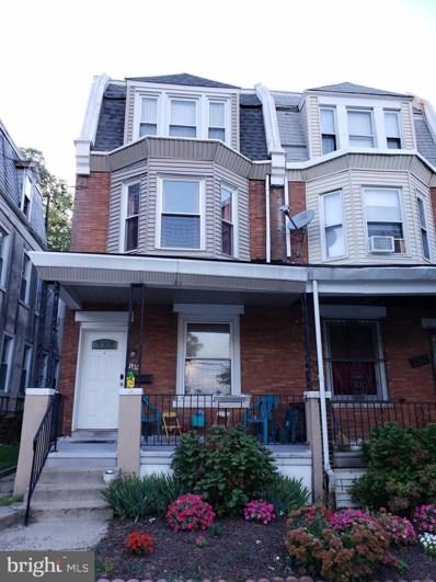 169 W Hansberry Street, Philadelphia, PA 19144 - #: PAPH824176