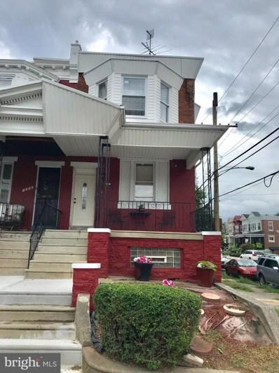 5554 Whitby Avenue, Philadelphia, PA 19143 - #: PAPH824192
