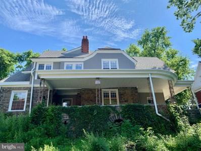 5369-75 Wingohocking Heights, Philadelphia, PA 19144 - #: PAPH824194
