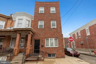 2551 E Clearfield Street, Philadelphia, PA 19134 - #: PAPH824208