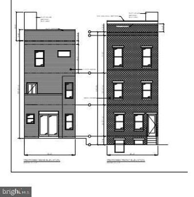 1243 S 18TH Street, Philadelphia, PA 19146 - #: PAPH824298