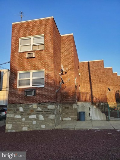 871-73 E Godfrey Avenue UNIT 1, Philadelphia, PA 19124 - #: PAPH824310