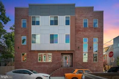 2039 E Arizona Street, Philadelphia, PA 19125 - #: PAPH824384