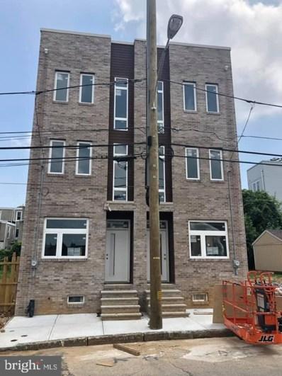 1517 N Marston Street, Philadelphia, PA 19121 - #: PAPH824400