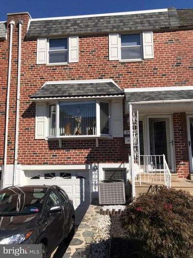 3549 Teton Road, Philadelphia, PA 19154 - #: PAPH824462