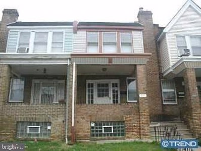 517 Alcott Street, Philadelphia, PA 19120 - #: PAPH824546