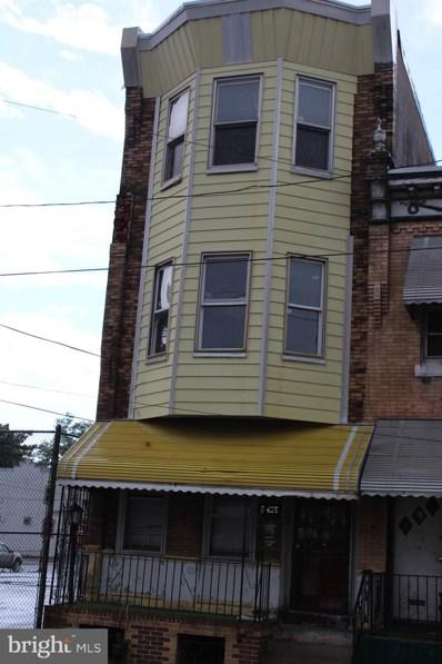 2408 N 32ND Street, Philadelphia, PA 19132 - #: PAPH824618