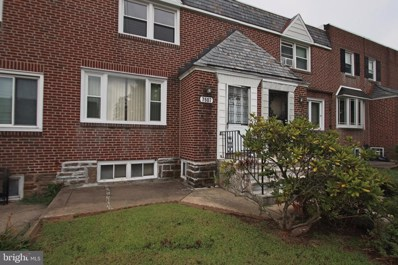 7507 Woodcrest Avenue, Philadelphia, PA 19151 - #: PAPH824620