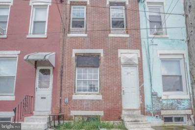 2771 Helen Street, Philadelphia, PA 19134 - #: PAPH824688
