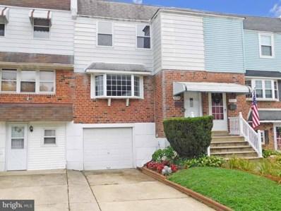 4330 Greenmount Road, Philadelphia, PA 19154 - #: PAPH824776