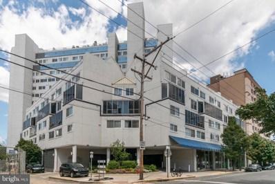 2301 Cherry Street UNIT 12A, Philadelphia, PA 19103 - #: PAPH824862