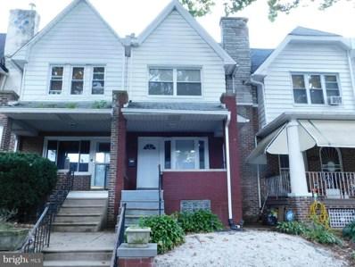 1249 Marlyn Road, Philadelphia, PA 19151 - #: PAPH824870