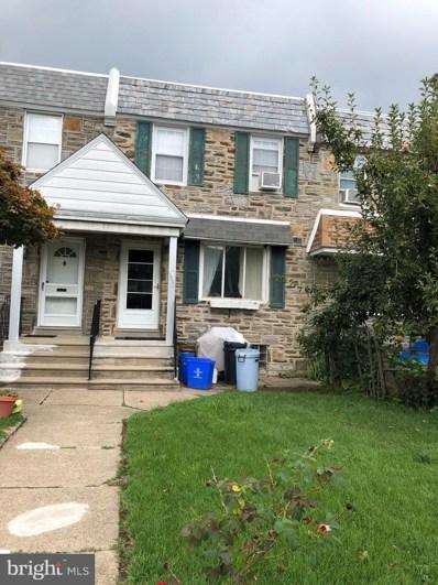 3213 Tyson Avenue, Philadelphia, PA 19149 - #: PAPH824876