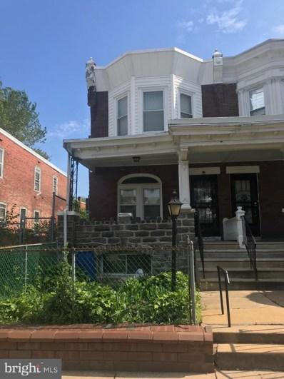 5936 Catharine Street, Philadelphia, PA 19143 - #: PAPH824892