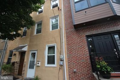 2225 Tulip Street, Philadelphia, PA 19125 - #: PAPH824932