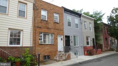 2112 Sigel Street, Philadelphia, PA 19145 - #: PAPH824988