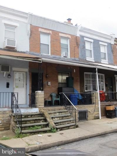 1932 S Beechwood Street, Philadelphia, PA 19145 - #: PAPH825010