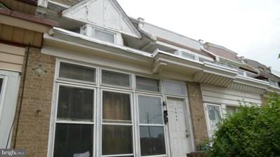 5049 N 9TH Street, Philadelphia, PA 19141 - #: PAPH825014