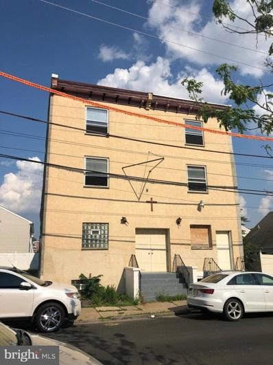 1431 N 20TH Street, Philadelphia, PA 19121 - #: PAPH825094