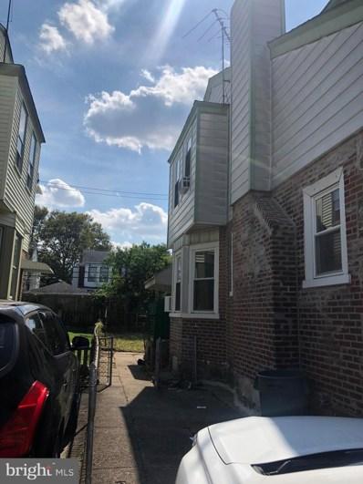 404 Walter Street, Philadelphia, PA 19111 - #: PAPH825106