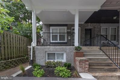 251 W Seymour Street, Philadelphia, PA 19144 - #: PAPH825206