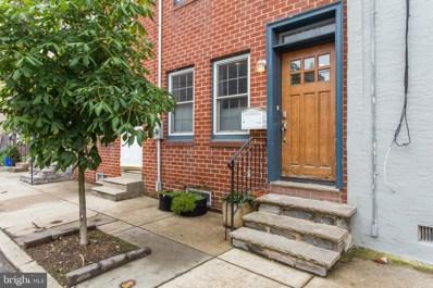 1940 Titan Street, Philadelphia, PA 19146 - #: PAPH825242