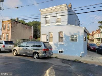 1681-85-  Kinsey Street, Philadelphia, PA 19124 - #: PAPH825324