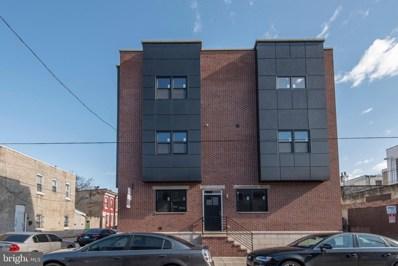 1553 S Garnet Street, Philadelphia, PA 19146 - #: PAPH825348