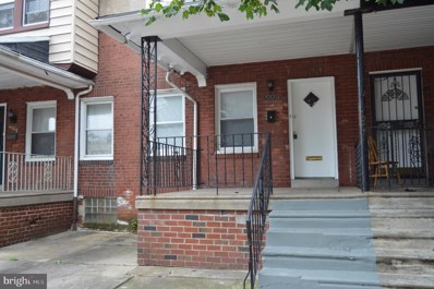 6555 VanDike Street, Philadelphia, PA 19135 - #: PAPH825432