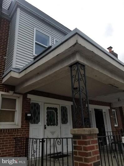 2440 S Ardell Street, Philadelphia, PA 19153 - #: PAPH825472